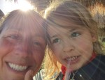 Isabelle Family providing Au Pair and Nanny Job