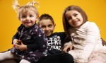 ylenia Family providing Au Pair Job