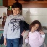 riccardo Family providing Au Pair and Nanny Job