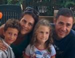 MARCO Family providing Au Pair Job