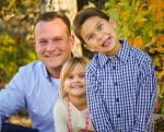 Darrell Family providing Au Pair Job
