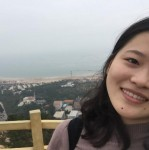 Chinese Au Pair currently in China