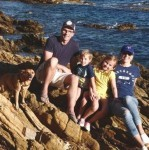 Jeannine Family providing Au Pair and Nanny Job