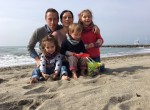 Floriana Family providing Au Pair and Nanny Job