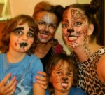 Katy Family providing Au Pair and Nanny Job