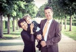 Dieter Family providing Au Pair and Nanny Job