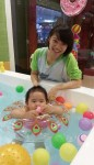 Hire Chinese Au Pair from China