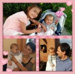 federica Family providing Au Pair and Nanny Job