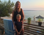Antonella Family providing Au Pair and Nanny Job