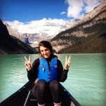 Hire Canadian Au Pair from Canada