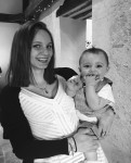 French Au Pair currently in France