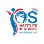 Institute Of Studies Logo