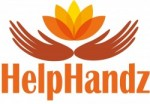 Help Handz Recruitment Logo