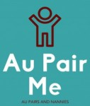 Au Pair Me Ltd Logo
