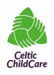 Celtic Childcare Aupairs Logo
