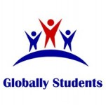 Globally Students Logo