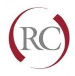 Logo of Rc Aupairs