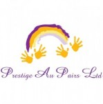 Logo of Prestige Au Pairs Ltd
