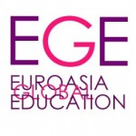 Logo of Euroasia Global Education