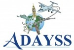 Logo of  Adayss Au Pair Agency Ltd.