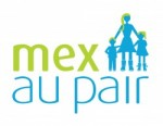 Au Pair in Mexico Logo