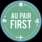 Aupair First Logo