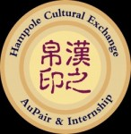 Tsingtao Hampole Cultural Exchange Co.,ltd. Logo
