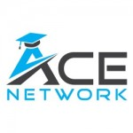Abroad Counseling Education (ACE) Network Logo