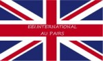 Logo of Eei.international Au Pair