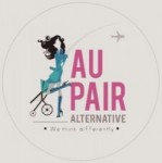 Au Pair Alternative Thailand Logo