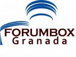 Logo of ForumBox