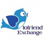 tofriend Exchange Logo