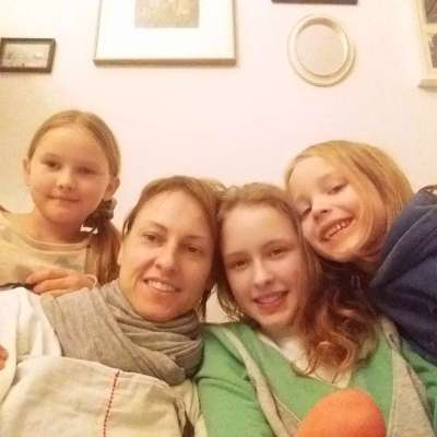 Work abroad as an Au Pair and Granny Au Pair in ...