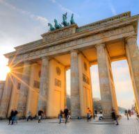 Programa Au Pair en Alemania