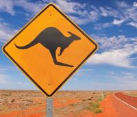 Programa Au Pair en Australia