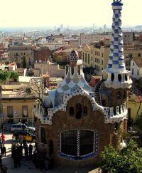 Programa Au Pair en España