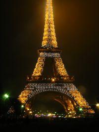 Programa Au Pair en Francia