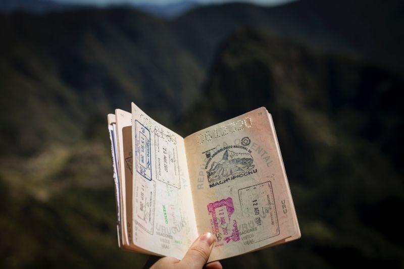 The Big Aupair Com Visa Report 2020 Get All News Here