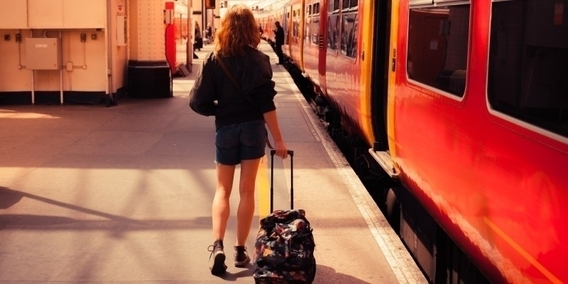 How to avoid the most common scams travelling as an Au Pair