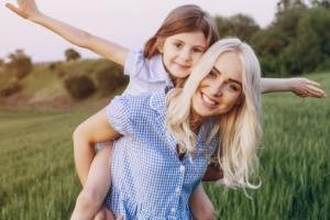au pair dating service