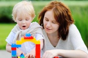 au pair things to know