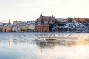 Au Pair in Sweden: most interesting and fun places to visit