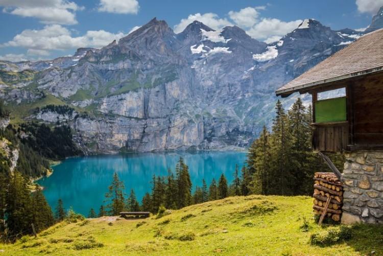 Au Pair in Switzerland: interesting & fun places to visit