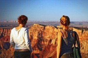 Au Pair USA: most interesting and fun places to visit