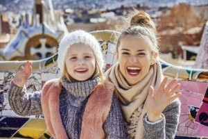 Au Pair cost - how much should I invest to become an Au Pair?