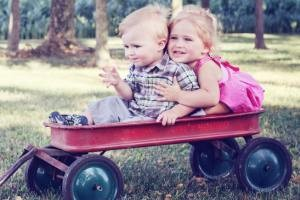 Au Pair responsibilities and duties: what should Au Pair do?