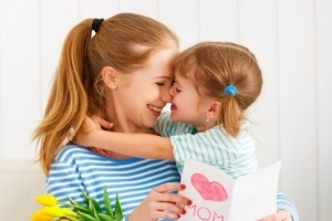 Au Pair vs. nanny: what is the difference between them?