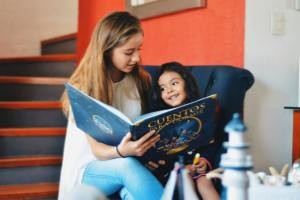 How to become Au Pair – what are the requirements?
