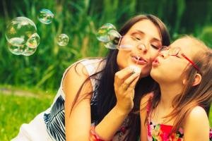 Au Pair experience pros and cons: should I become an Au Pair?