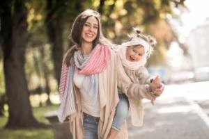 Au Pair in Austria requirements - become an Au Pair